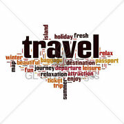 Us International Travel Culture Foreign Magazine Road Trips World National-geo