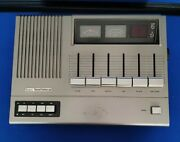 Sears Roadtalker 40 Base Station Cb Radio Parts Only