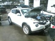 Temperature Control Automatic Temperature Control Automatic Sv From 2/14 Fits 14