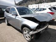 Without Automatic Temperature Control Fits 05-10 Bmw X3 7542753