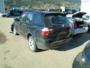 Without Automatic Temperature Control Fits 05-10 Bmw X3 7832293