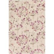 Surya Can-2083 Modern Classics Area Rug 8and039 X 11and039 Beige/light Gray