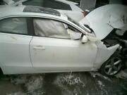 Passenger Front Door Electric Coupe Fits 08-17 Audi A5 7947633