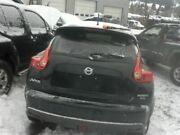 Trunk/hatch/tailgate With Rear View Camera Nismo Rs Fits 13-14 Juke 7903706