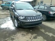 Transfer Case Fits Jeep Compass Automatic 6 Speed 2014 2015 2016