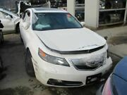 Automatic Transmission Fits Acura Tl 2012 2013 2014
