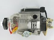 88003 Fuel Injector Pump - Ean 5012225388844 - Intermotor - Oe Quality