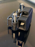 Seaflo Brand New Adjustable Pressure Switch Housing And Cutoff Switch Pumps 21/22