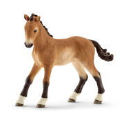 Schleich 13804 Tennessee Walker Foal Farm Life And Animals Plastic Figure