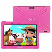 K101a 10 Inch Ips Display Kids Tablet With 2gb Ram 16gb Rom Android 10 Parental