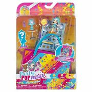 Party Popteenies Summer Pop Party, Under The Sea Party Pop Gift Bag New