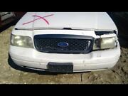 Motor Engine 4.6l Vin W 8th Digit Gasoline Fits 07-08 Lincoln And Town Car 1150846