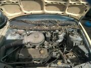 Automatic Transmission 1.3l 4 Cylinder Fits 95-01 Firefly 1027351