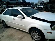 Automatic Transmission Fits 04-08 Forenza 980086