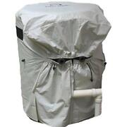 Outdoor Solutions Inc. Climate Shield Pool Heat Pump Cover