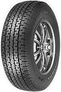 4 New Triangle Str Tr643 - St205/75r15 Tires 2057515 205 75 15