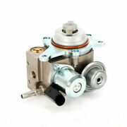 For Mini Direct Injection High Pressure Fuel Pump On Engine For Mini Cooper