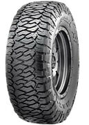 2 New Maxxis Razr At-811 - Lt37x13.5r20lt Tires 37135020 37 13.5 20lt