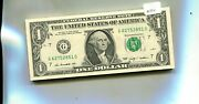 2009 1 Chicago Illinois 50 Note Currency Pack Choice Cu 8454n