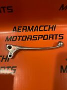 1973 Harley Aermacchi Z-90cc Hand Lever 45018-69p Used Amf