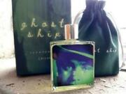 1929 A Unisex Fragrance Inspired By Al Capone And Prohibition-era Chicago