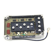 Cdi Switch Box For 90/115/150/200 Mercury Outboard Motor 332-7778a1 Switchbox