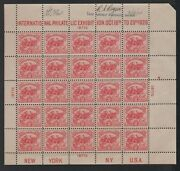 630 Signed By Postmaster And Third Asst. Postmaster  Gd 12/4