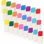1920 Pieces Neon Page Marker Pop-up Flags Tab Colored Index Tabs Writable And 24