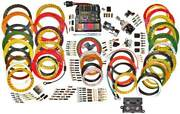 American Autowire Highway 15 Nostalgia Wiring Harness Kit 500944