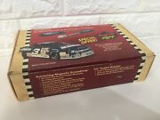 Old Super Very Rare Snap-on Suzuka Japan Limited Vehicle Tools From Japan F/s