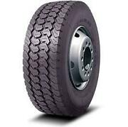 1 Aeolus Hn228 On/off Road Mixed Service All Position - 385/65r22.5 385 65 22.5