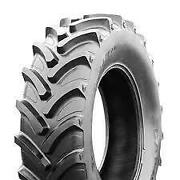 4 Galaxy Earth Pro 850 Radial R-1 W - Rule The Earth - 340-24 Tires 340 85 24