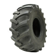 4 Specialty Tires Of America American Farmer Traction Implement I-3 Tread C - 1