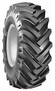1 New Bkt As504 Traction Implement R-1 - 16-24 Tires 168024 16 80 24