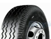 4 New Supermax Hf1 - 295/75r22.5 Tires 29575225 295 75 22.5