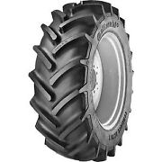 1 New Continental Ac70t - 480-34 Tires 4807034 480 70 34