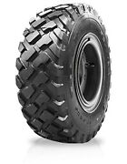 1 New Triangle Tb515 G2 - 14/r24 Tires 1424 14 1 24