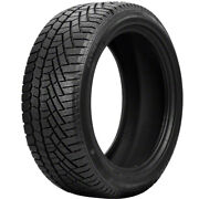 4 New Continental Extremewintercontact - P185/65r15 Tires 1856515 185 65 15