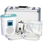 Mini Cryo Fat Freezing Cold Beauty Equipment Fat Removal Slimming Machine