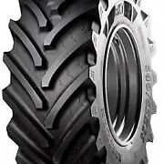 2 New Ceat Rear Tractor R1 - 18.4-38 Tires 18438 18.4 1 38
