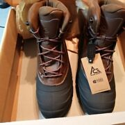 Ace Work Boots Mammoth Iii - Composite Toe 12 Wide