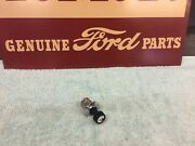 1957 Ford Cigarette Lighter Very Nice Used