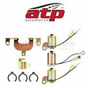 Atp Transmission Control Solenoid For 1985-2004 Toyota 4runner - Automatic Oj