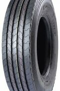 4 New Roadshine Rs615 - 245/70r19.5 Tires 24570195 245 70 19.5