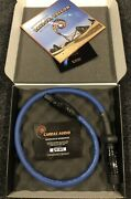 Cables Cardas Clear Beyond Xl