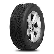 1 New Duraturn Mozzo Touring - 175/70r13 Tires 1757013 175 70 13