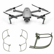 Pgytech Propellers Guard Props Blade Bumper Replace Fit For Dji Mavic 2 Proandzoom