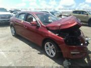 Engine 2.0l Vin 26 4th And 5th Digit B4204t12 Turbo Fits 15 Volvo S60 769604