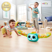 Fisher-price Rollinand039 Rovee
