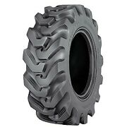 2 New Solideal Loadmaster L-2 - 15.50/-25 Tires 155025 15.50 1 25